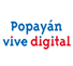 Popayán Vive Digital